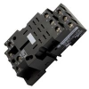 SQUARE D - RPZF3 - Relay Socket -- 877576