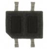 Optical Sensors - Reflective - Analog Output -- 425-2570-6-ND -Image