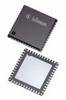 Mid-Range SBC Family -- TLE9260-3QX V33