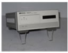 Antenna Positioner Encoder -- Keysight Agilent HP 85370A