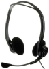 PC Headsets -- 8801432