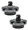 Pneumatic Flex Locator Pin -- AMWF-W