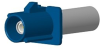 Coaxial Connectors (RF) -- ARF1317-ND -Image