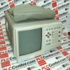 KEYSIGHT TECHNOLOGIES 1630A ( LOGIC ANALYZER 35CHANNEL 8BIT ANALYSIS ) -- View Larger Image