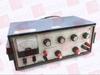 HEATH ZENITH SG-5218 ( AUDIO GENERATOR SINE-SQUARE 120/240V ) -Image