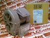 FUJI ELECTRIC VFC080P5T ( BLOWER ) -Image