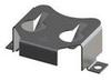 SMT Holder for 2012 Cell-Matte Tin Plate -- 3038 - Image