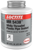 Thread Sealants -- LOCTITE MR 5438 -Image