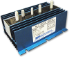 EATON's Sure Power 12033A Multi Battery Isolator, 120A, 5 Studs, 6 Holes at .21