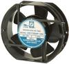DC Brushless Fans (BLDC) -- 1053-1841-ND -Image