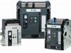 SERIES NRX ANSI & IEC CIRCUIT BREAKERS