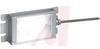 LED ILLUMINATED LIGHT STRIP LF1A SERIESLENGTH:120MM COOL WHITE 3LEDS X -- 70173367