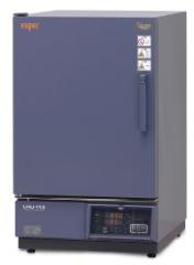 Benchtop Chamber Lab Series -- LHU-113-Image