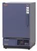 Lab Series Benchtop Chamber -- LU-113 - Image