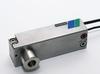 Micrometer Screw Drive