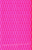 Nylon Webbing -- WBN3/100 - Image