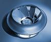 Centrifugal Fan RM..D Design -- RM35D Series - Image