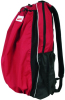Storage Case: Rucksack for Storing The Complete DEHNcare&Reg; Protective Equiipment -- 785 443