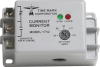AC Current Monitor -- Model 1732
