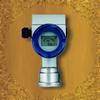 Pressure Transmitter -- dTRANS p02 CERAMIC - Image