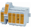 Series ESM Safety Relays -- ESM-TE