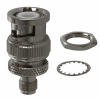 Coaxial Connectors (RF) - Adapters -- CP-AD583-ND -Image