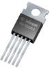 Linear Voltage Regulators for Industrial Applications -- IFX21004TN V51