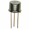 RF Transistors (BJT) -- MRF544-ND