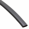 Heat Shrink Tubing -- X4-6.0-0-SP-50-ND -Image