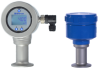 Capacitive Ceramic Pressure Sensor -- STD98 - Image