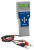 Telecom Tester -- 1144-5000