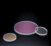 Broadband Conventional Beamsplitter Plates -- GCC-4111 -Image