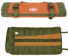 22 Pocket Duckwear Tool Roll -- 7004 - Image