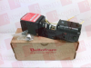 MARSH BELLOFRAM 960-180-512 ( MOTORIZED REGULATOR,6 RPM 24 VAC 6 WATTS 60HZ,2-25 PSIG/0.1-1.7 BAR,1/4 NPT ) -Image
