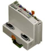 Programmable Fieldbus Controller -- 750-804 - Image