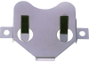 Surface Mount Battery Retainer Contact -- BK-886 - Image
