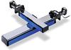 Linear axis PICO -- LTP 60