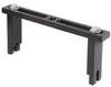 OTC 7998 Adjustable Spanner Wrench -- OTC7998