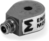 Isotron® Accelerometer -- 7250A-10