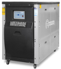 Maximum Series Water-Cooled Portable Water Chiller -- M1-25W