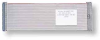 NB1 Ribbon Cable, 0.5 m -- 180524-05