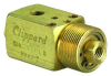 2-Way Air Piloted Valve -- PAVO-2
