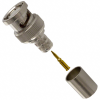 Coaxial Connectors (RF) -- ARFX1051-ND -Image