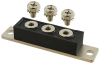 Diodes - Rectifiers - Arrays -- MBRT120150R-ND -Image