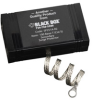 CAT5 100BASE-TX Surge Protector, Secondary (to 0.5 kV) -- SP251A-R2 - Image