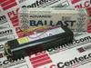BALLAST 120V 2LAMP F30T12 MAGNETIC -- RM2SP30TP - Image