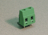 Fixed PCB Blocks -- MVE-272 -Image