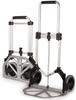 Folding Cart -- 117113 - Image