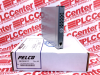 SCHNEIDER ELECTRIC NET5301-T ( INTELLIGENT VIDEO ENCODER UNIT 1INPUT DUAL STREAM ) -Image