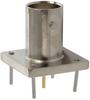 Coaxial Connectors (RF) -- A32269-ND -Image